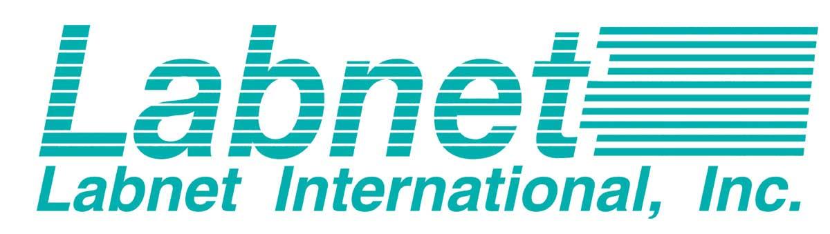 Enduro™电泳电源                                                        美国Labnet                                                        E0203/E0303