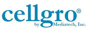 cellgro® rh白蛋白                                                        美国Cellgro