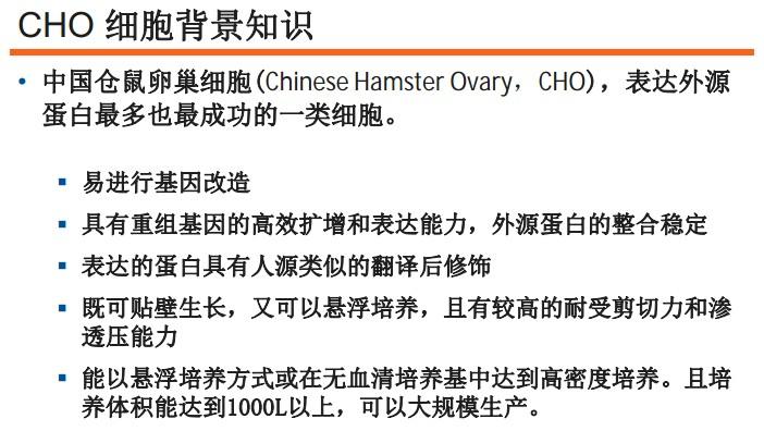 ADCF CHO-2培养基                                                        美国Cellgro                                                        40-202-CM