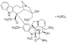 植物性抗恶性肿瘤药成分