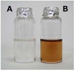 GPC(凝胶渗透色谱)溶剂——1-氯萘