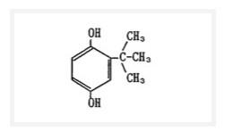 叔丁基氢醌TBHQ