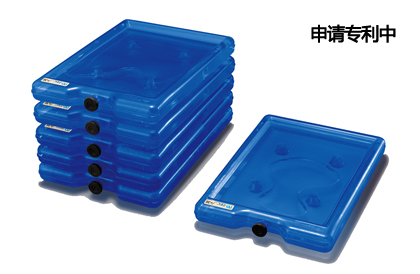 iP-TEC® 36-蓄热板