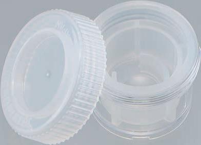 iP-TEC®  细胞培养小室用运输容器 (12孔、24孔)