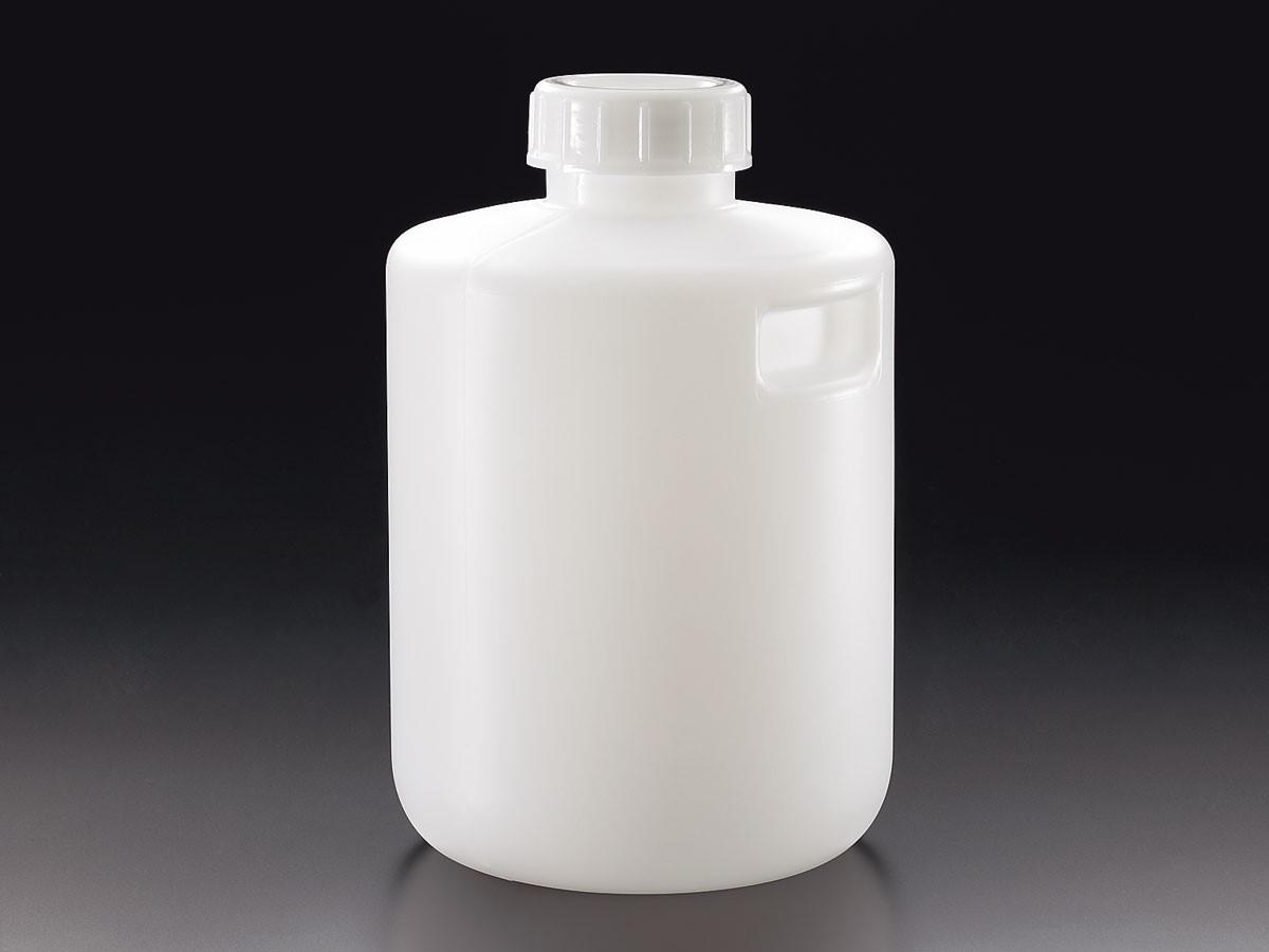 20L大容量型PE广口瓶