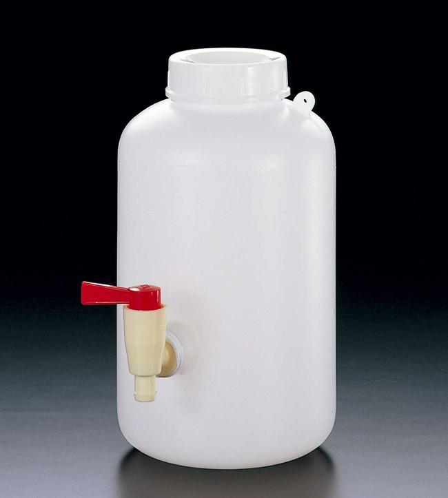 PE沉淀瓶