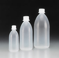 三博特(R)PFA窄口瓶
