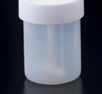 氟树脂蒸馏装置套装