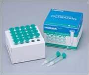 黄曲霉毒素和赭曲霉毒素提取用免疫亲和柱