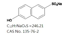 焦油染料试验用标准品
