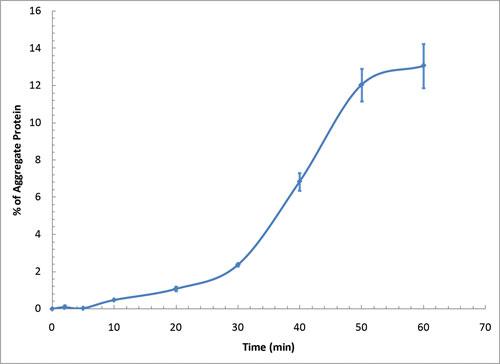 ProteoStat® 蛋白聚集检测