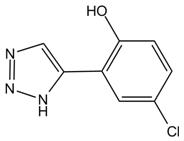 免疫检查点活性蛋白及相关产品CTLA-4,PD-1,IDO1,B7-H4,LAG-3,Tim-3