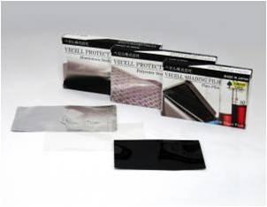 VECELL® 3D细胞培养板